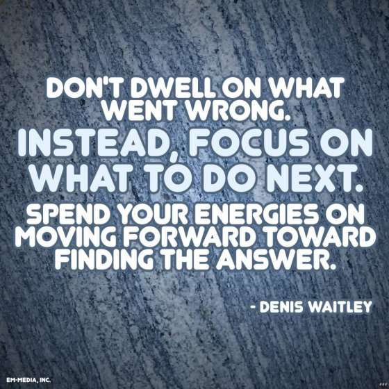 picture-quotes-about-moving-forward-hd-quote---dont-dwell-focus-moving-forward-by-rabidbribri-on-deviantart-wallpaper